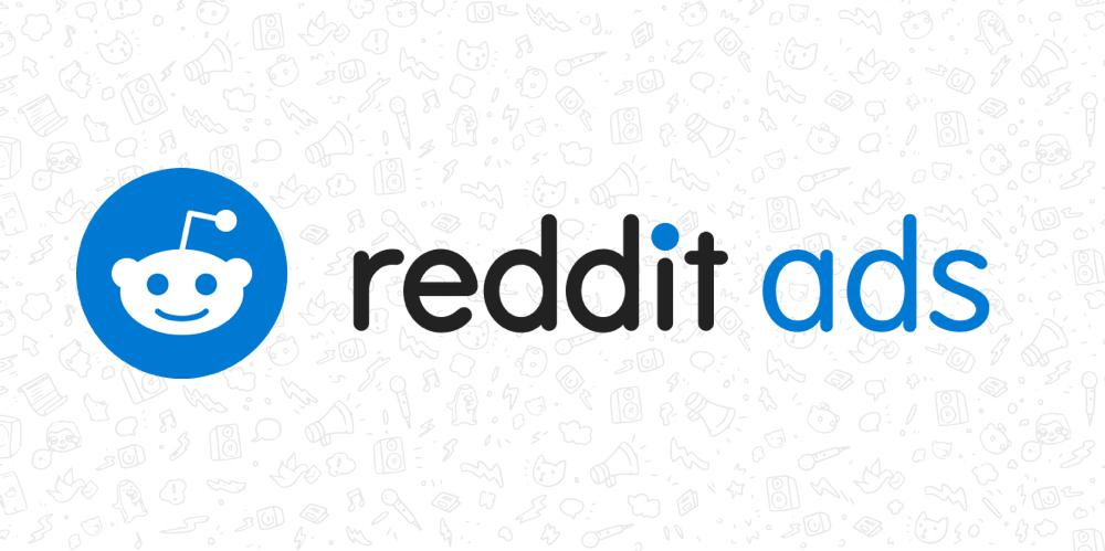 Adverteren op Reddit