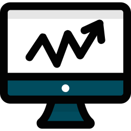 Ons werk Website optimalisatie