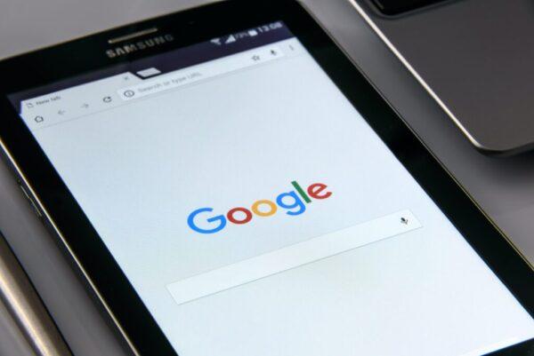 Google Ads Toekomst