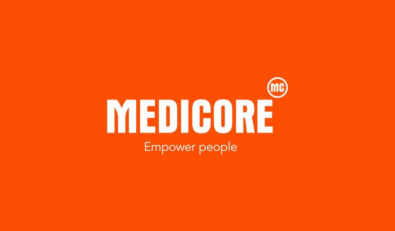 Ons werk Medicore